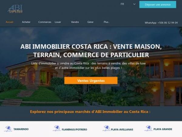 abicostarica.com