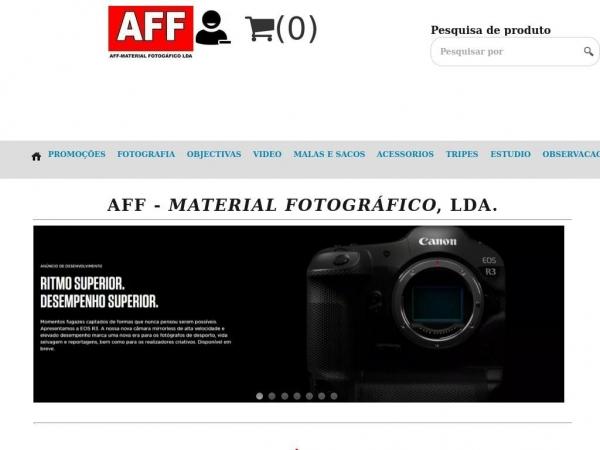 affloja.com