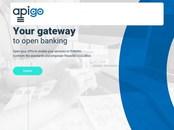 apigo.com