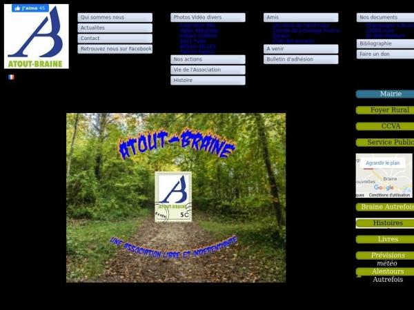 atout.braine.free.fr