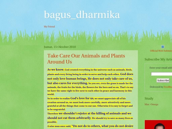 bagusdharmika.blogspot.com