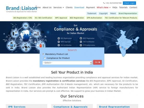 bl-india.com