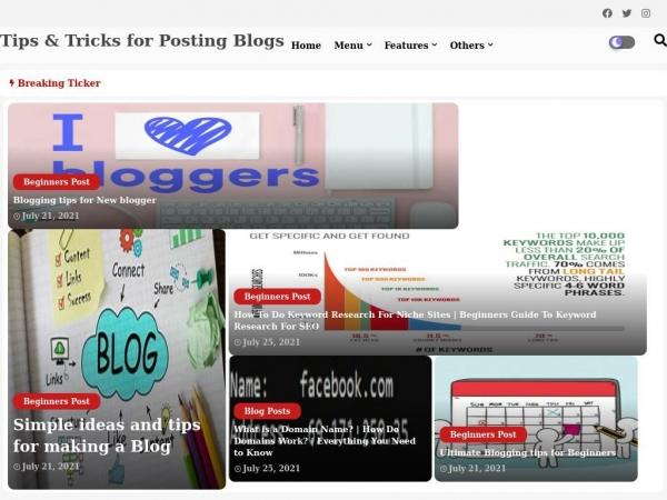 blogsforpossi.blogspot.com