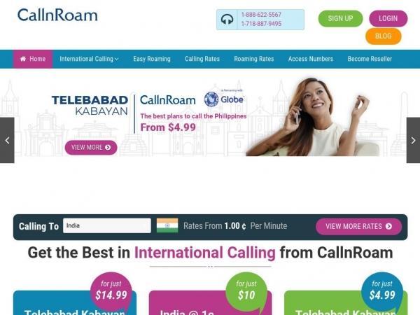 callnroam.com