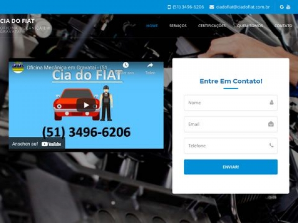 ciadofiat.com.br