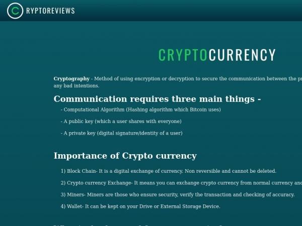 cryptoreviews101.com