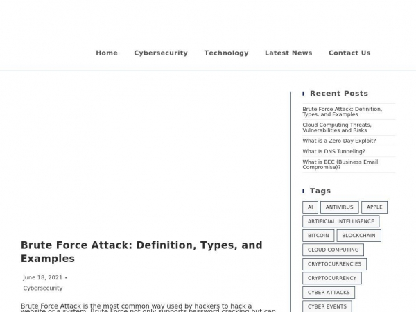 cybertrolling.com