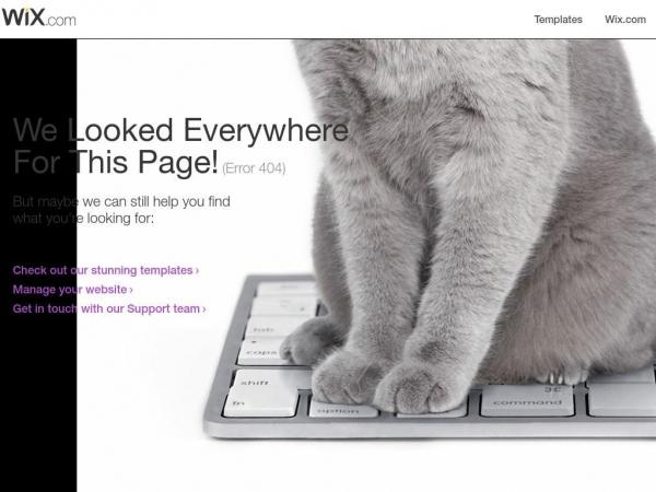 derewfx1.wixsite.com