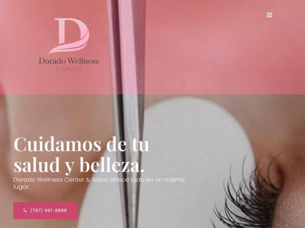 doradowellnesspr.com