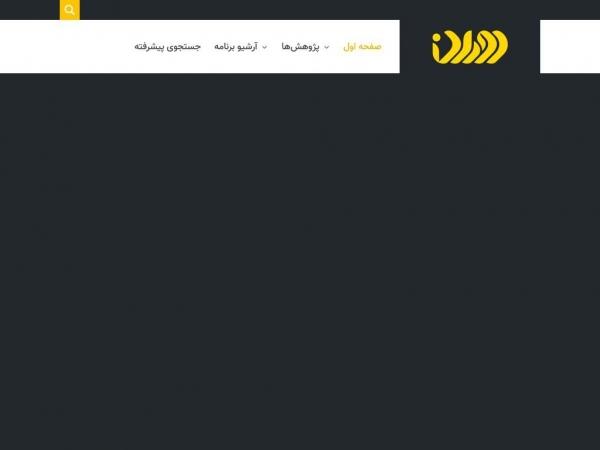 dorantv.net