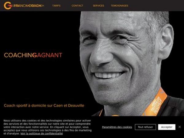 franck-coach.com