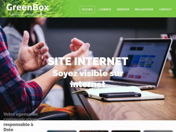 green-box.fr