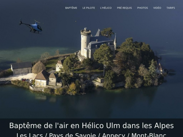 helicoannecy.fr