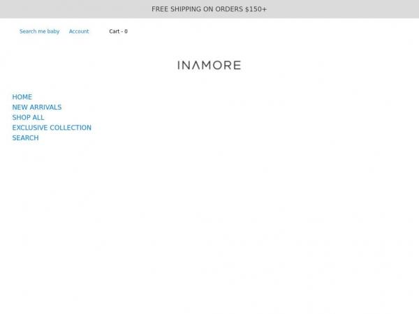 inamore.com
