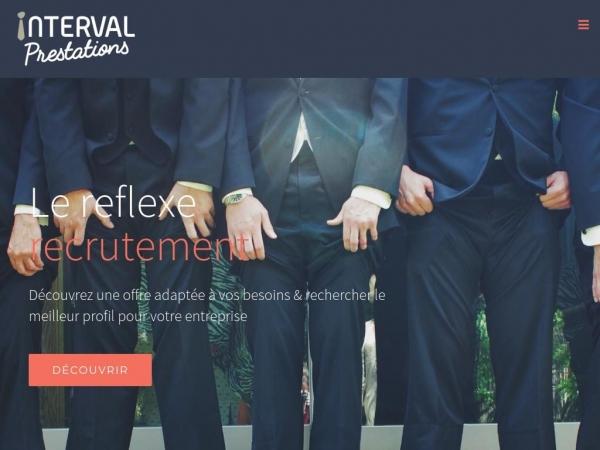 interval-prestations.com