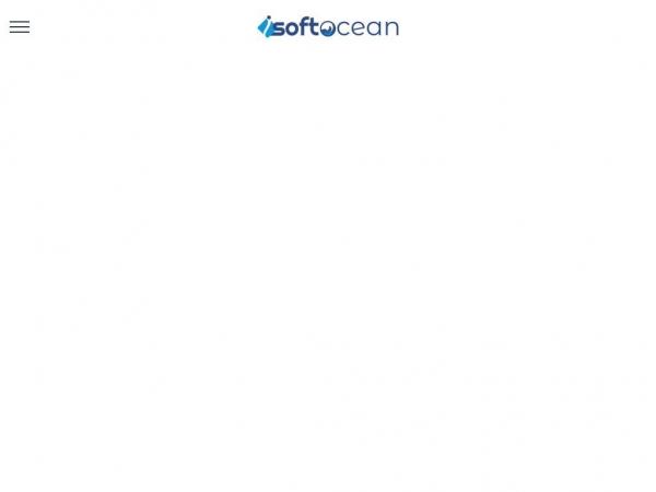 isoftocean.com