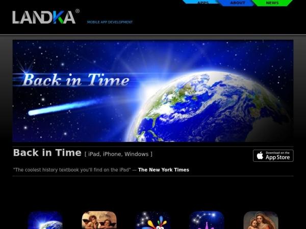 landka.com