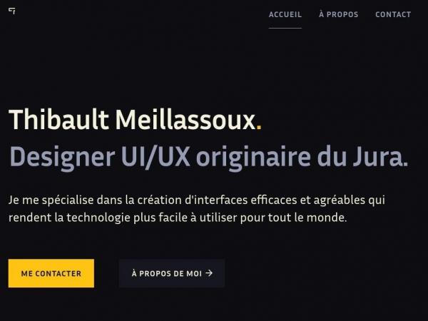meillassoux-v2021.webflow.io
