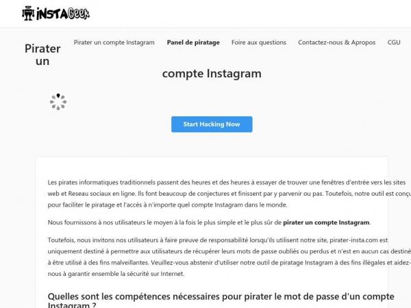 pirater-insta.com