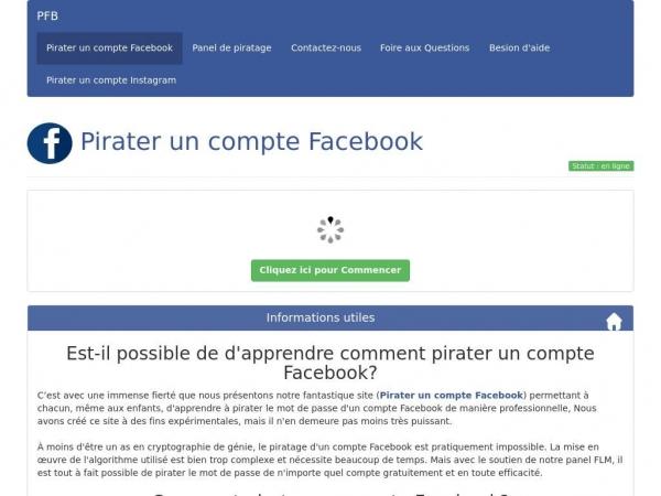 pirater-un-compte-fb.com
