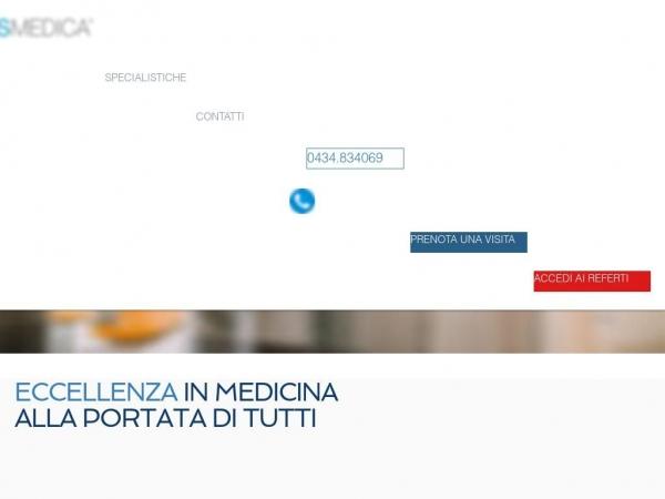 polismedica.net