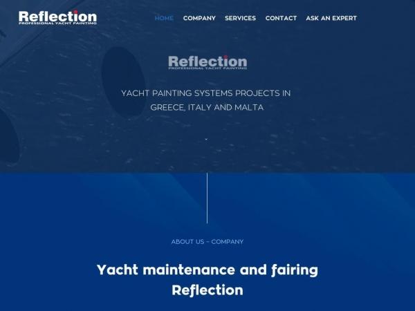 reflection.com.gr