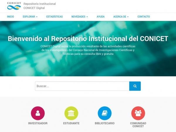 ri.conicet.gov.ar