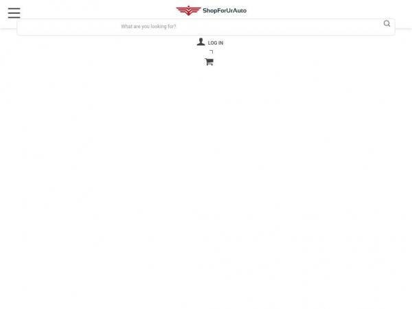shopforurauto.com