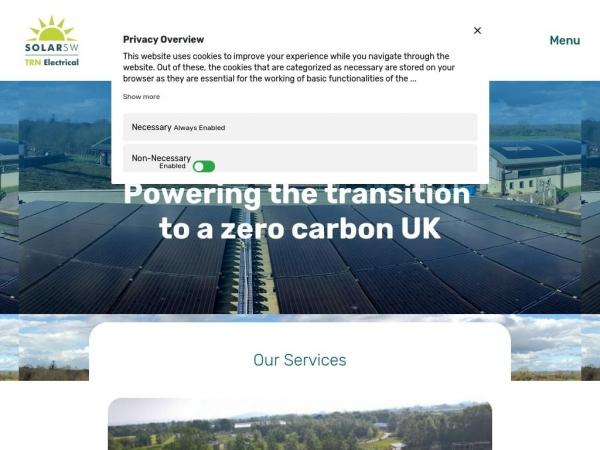 solarsouthwest.co.uk