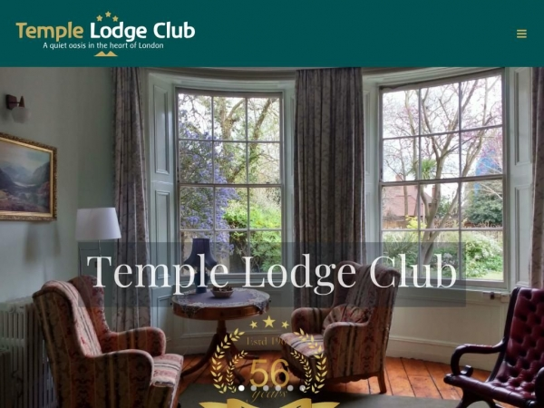 templelodgeclub.com