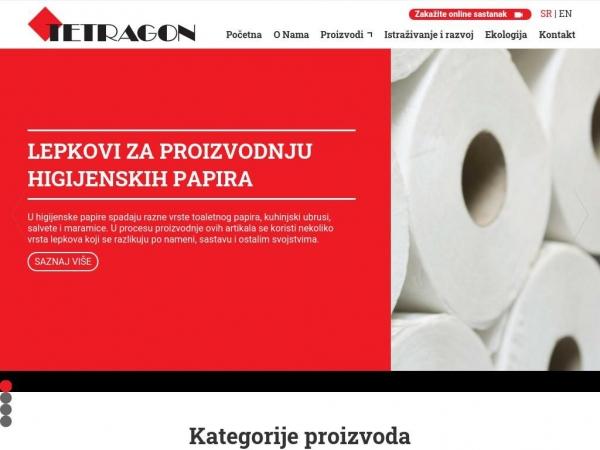 tetragon-doo.com
