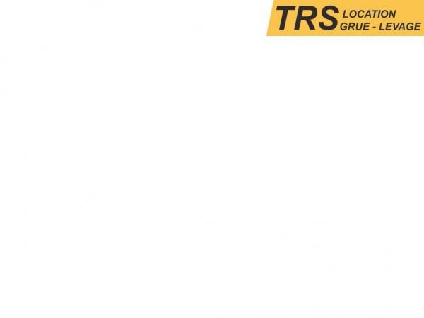 trsgrue.com