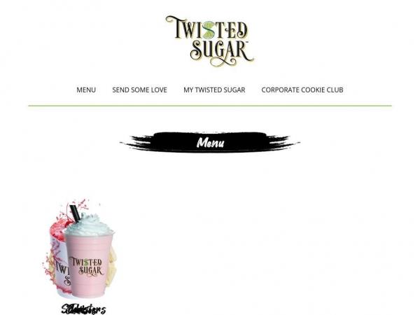 twistedsugar.com
