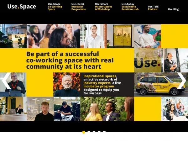 usespace.co.uk