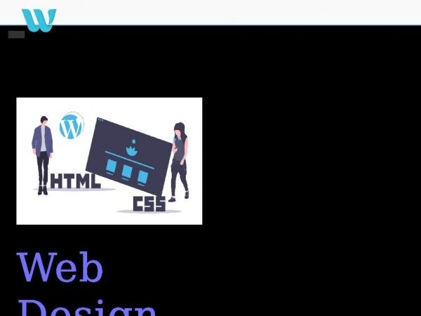 web.izdelujemo.com