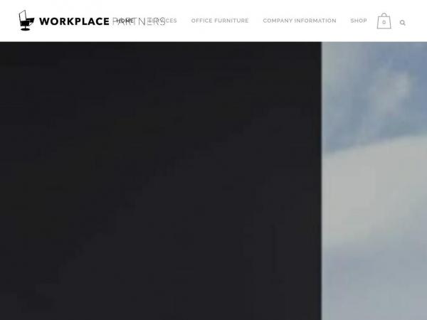 workplace-partner.com