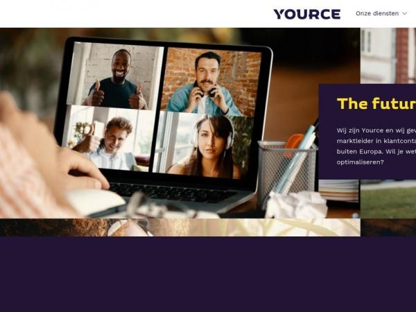 yource-group.com