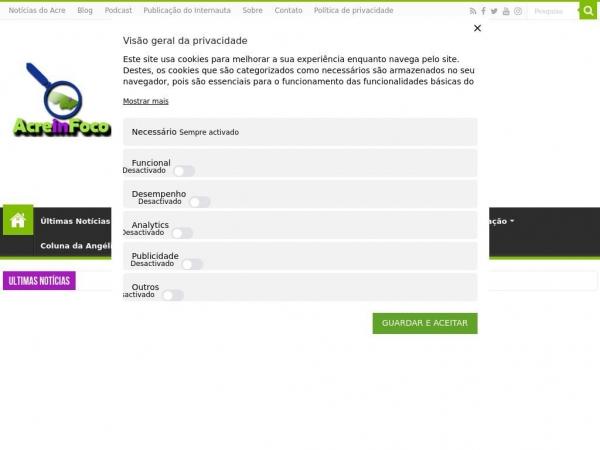 acreinfoco.com