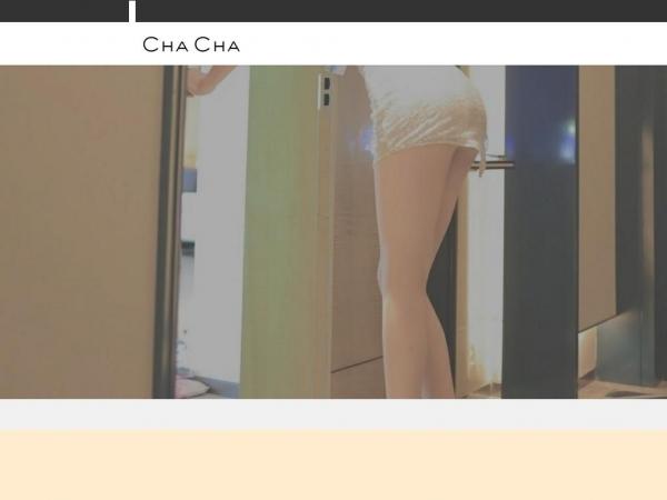 chachamsg.com