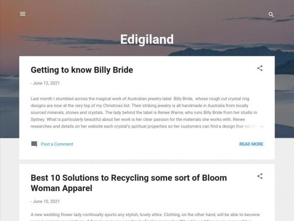 edigiland.blogspot.com