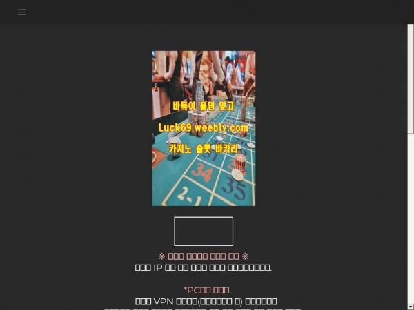 faraog1.weebly.com