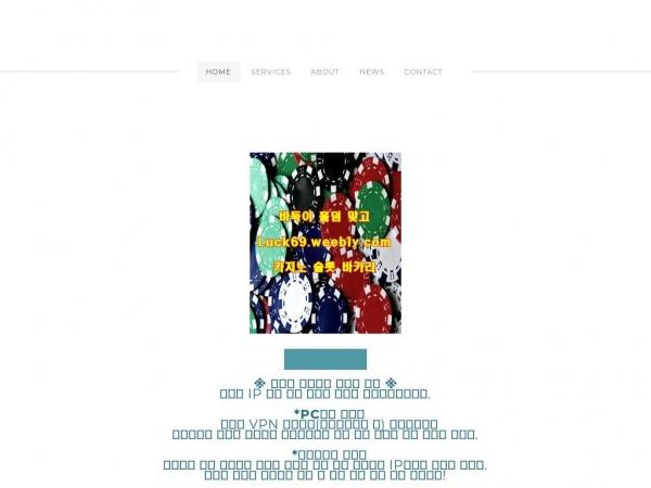 faraog6.weebly.com