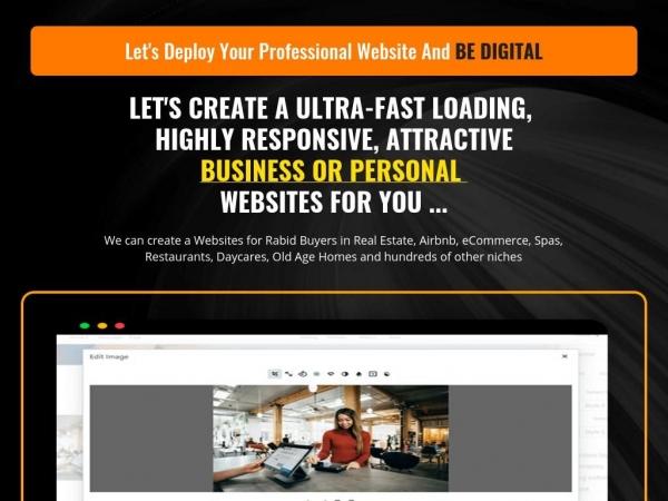 funnel.webtiksolutions.com