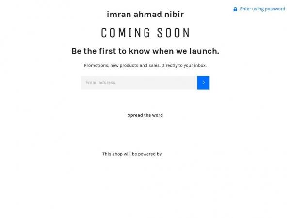 imran-ahmad-nibir.myshopify.com