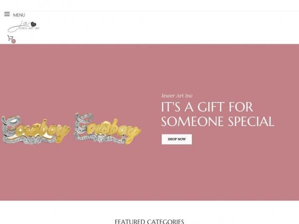 jewelrt.com