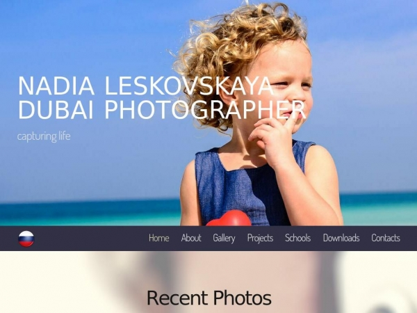 kidzzphoto.com