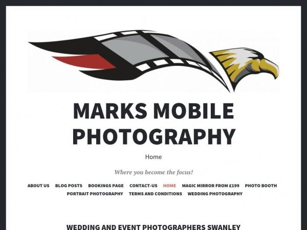 marksmobilephotography.co.uk