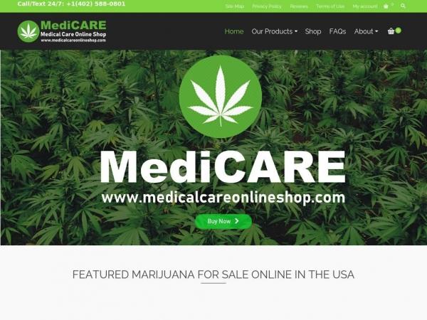 medicalcareonlineshop.com