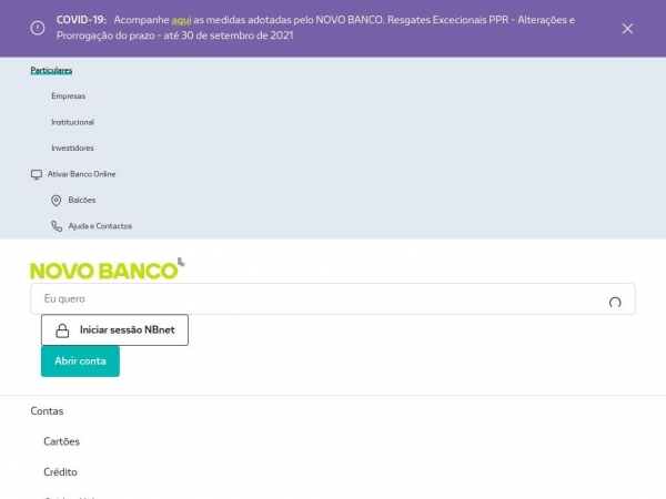 novobanco.pt