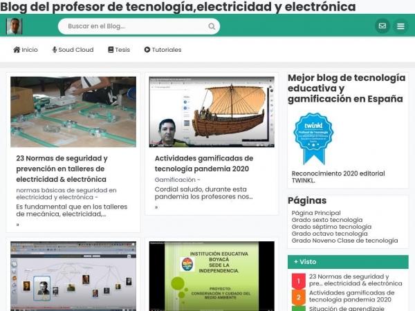 profesordetecnologia-dfgr41.blogspot.com
